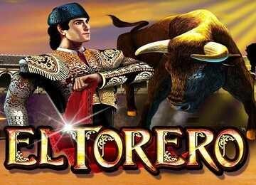 Der Spielautomat El Torero Online
