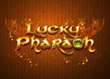 Mit Merkur-SLOT Lucky Pharaoh starten Sie ins attraktive Leben