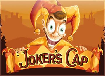 Die Besonderheiten von Jokers Cap Slot